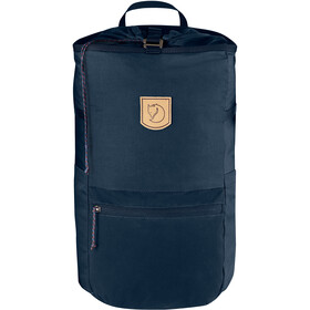 Fjällräven High Coast 24 Backpack navy